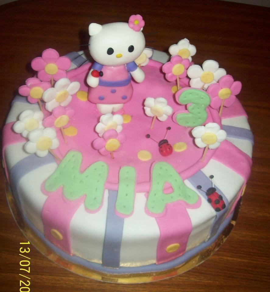 tortas infantiles de cumplea os 490 00 en mercado libre
