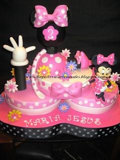 tortas  infantiles decoradas, comunion, bautizo, 15 años