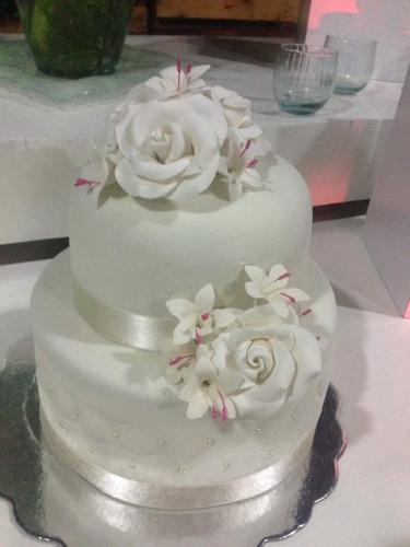 tortas infantiles decoradas fondant