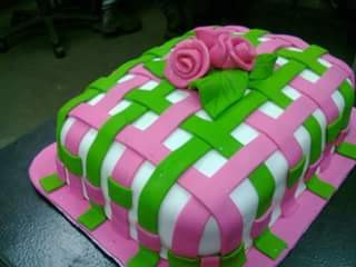 tortas infantiles, matrimonio,baby shower, cumpleaños y otro