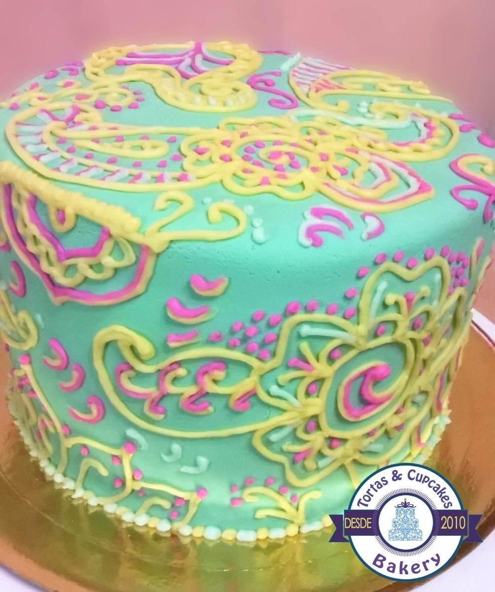 tortas de comunion en quilmes