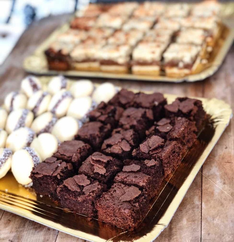 tortas meriendas y desayunos