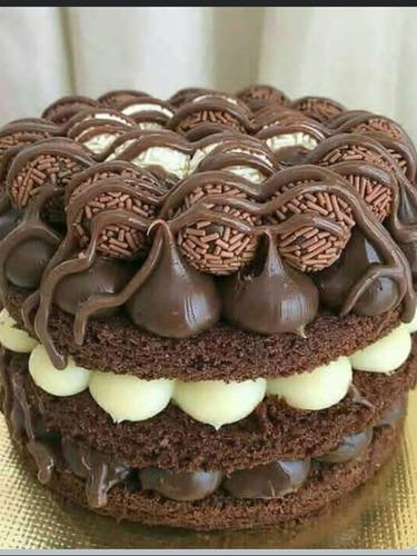 tortas, mini tortas, postres para toda ocasión