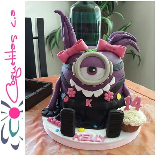 tortas para cualquier ocasion