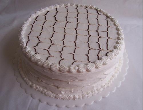 tortas para regalos, compatir, merendar delivery