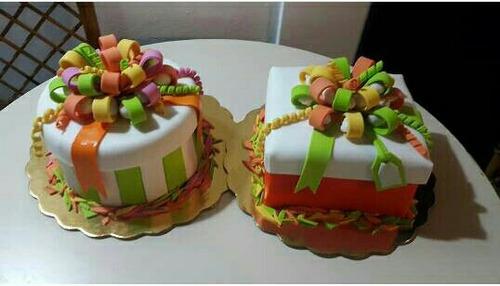 tortas para toda ocacion