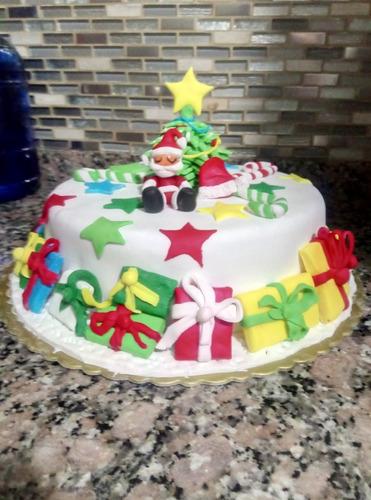 tortas personalizadas
