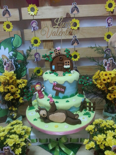 tortas por encargo,shots,brownies,dulces candy bar