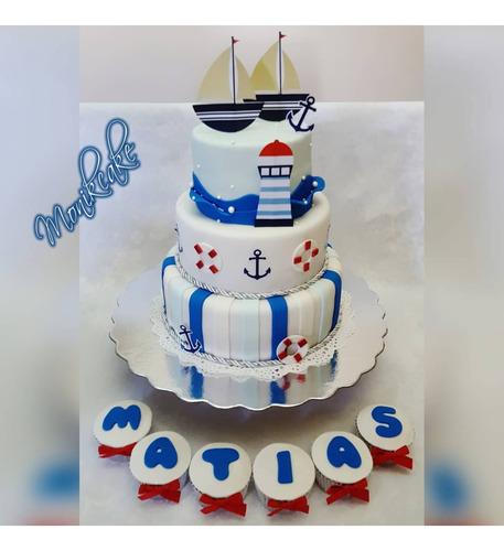 tortas, postres dulces y pasapalos