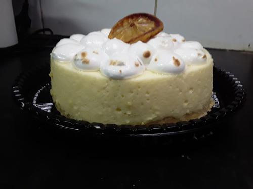 tortas postres y cupcakes! excelente calidad muy buen precio