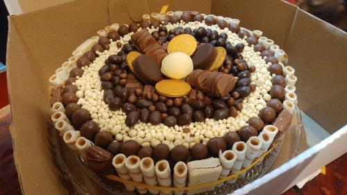 tortas tartas- dulce