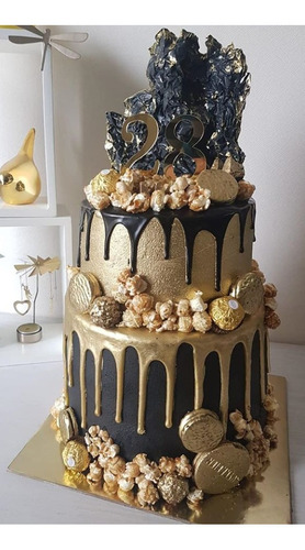 tortas tematicas para cualquier ocasion