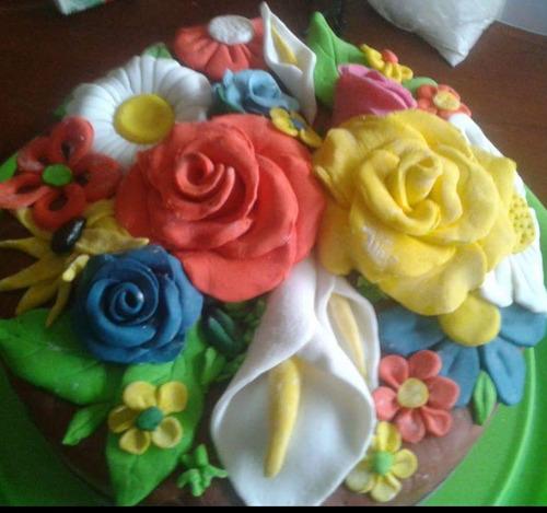 tortas toda ocasion