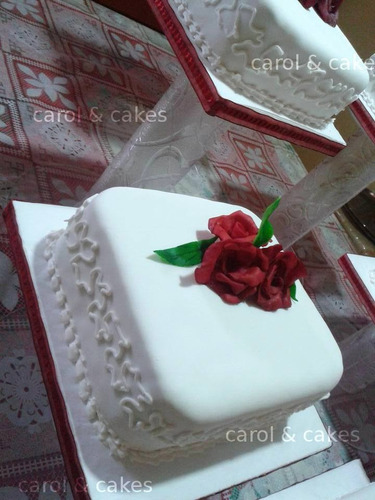 tortas... torta maqueta... fototortas..