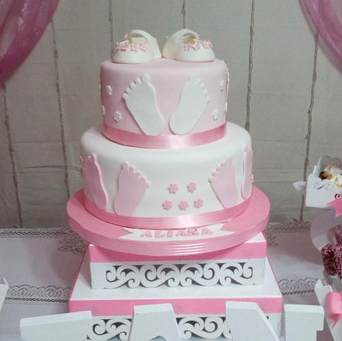 tortas y bocaditos