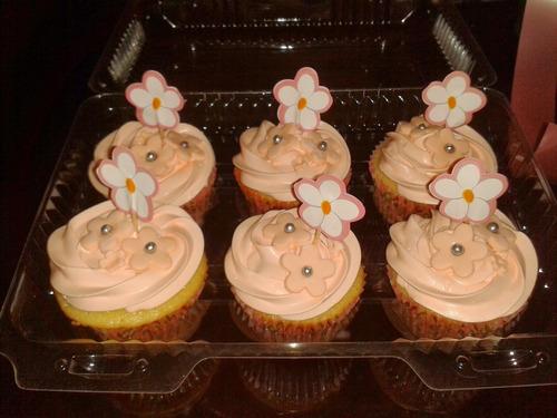 tortas y cupcakes para toda ocasión,  excelentes precios
