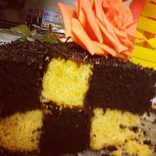 tortas y muchas cosas mas
