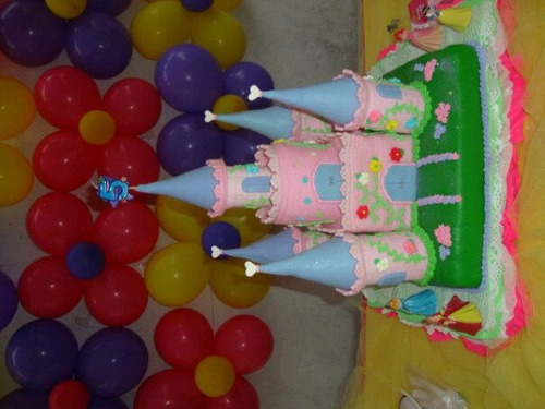 tortas y pasteles para toda ocacion