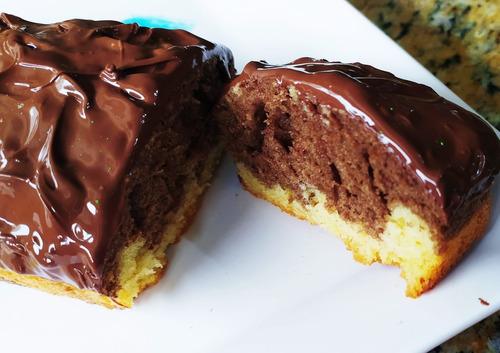 tortas y postres por encargo