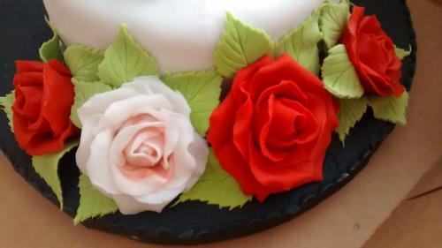 tortas,maquetas,porciones de torta para toda ocacion