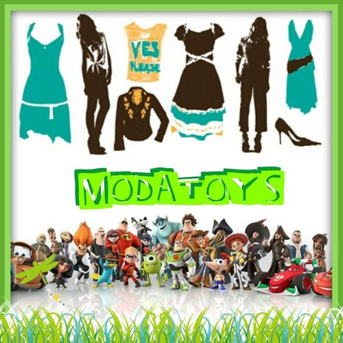 tortera frozen peppa pig minnion safari monkey love modatoys