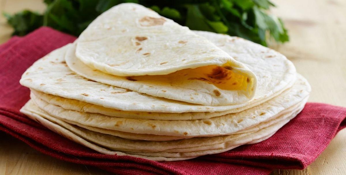 Tortillas Mexicanas 5ca7710c255