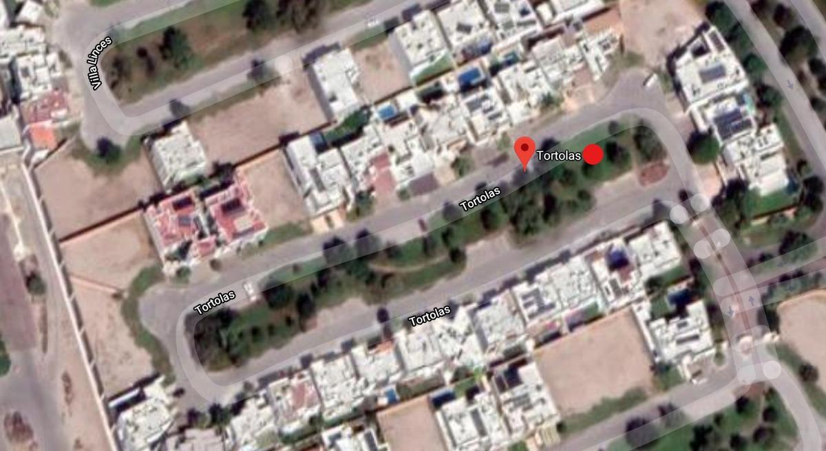 tortolas, residencial fraccionamiento las villas, torreón, c
