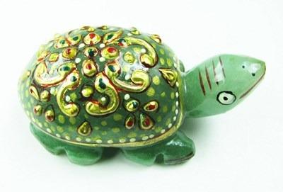 tortuga de jade 390.00 quilates
