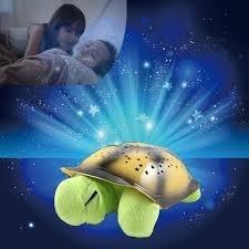 tortuga  espanta cuco luminosa musical, usb despacho gratis