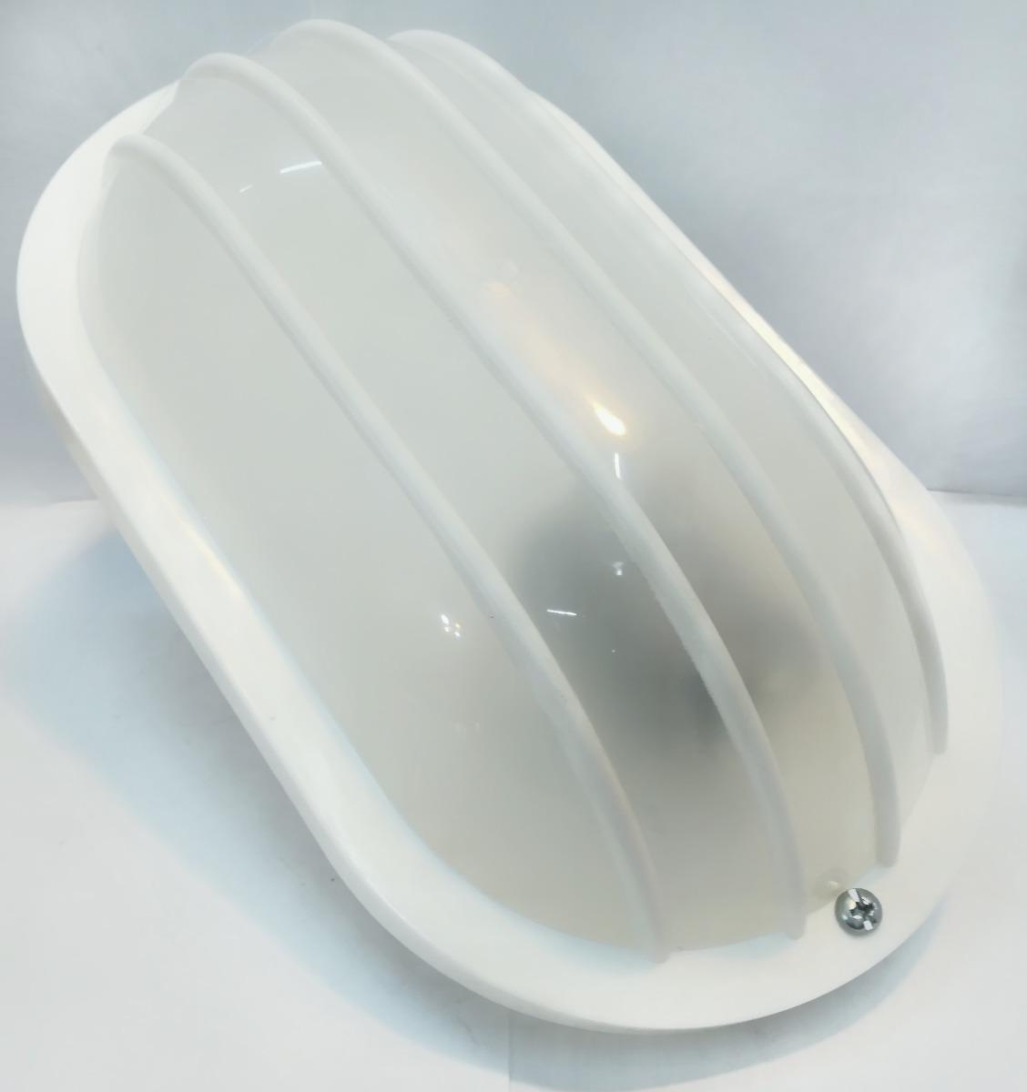 Tortuga Plástica Ovalada Reja Color N/b Ext. Intemperie - $ 403,64 ...
