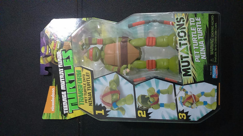 tortugas ninjas, teenage mutant ninja turtles transforming,