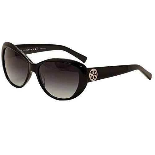 198360adb6 Tory Burch Gafas De Sol - Ty7005 / Montura: Lente Negra ...
