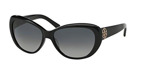 1d28a7aa7a Tory Burch Gafas De Sol Ty7005 Para Mujer 56 Mm - $ 3,768.93 en ...