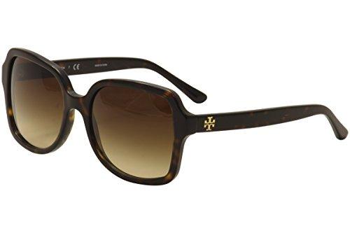 9cd8f1518b Tory Burch Gafas De Sol Ty7102 Para Mujer - $ 132.990 en Mercado Libre