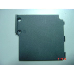 A15-S157 WIRELESS CARD WINDOWS DRIVER