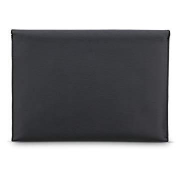 Ultrabook Bolsa Negro Para Toshiba 3 De 13 Transporte dtrsxhQC