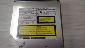 TOSHIBA DVD-ROM SD-R2212 WINDOWS 8 X64 DRIVER DOWNLOAD
