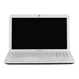 Toshiba Core I5 5ta Gen.