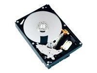 toshiba dt01aca050 - disco duro - 500 gb