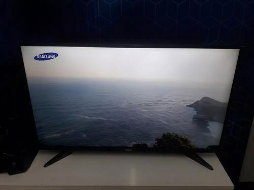 toshiba led televisor