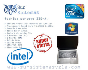 TOSHIBA PORTEGE 3505 TREIBER WINDOWS 10
