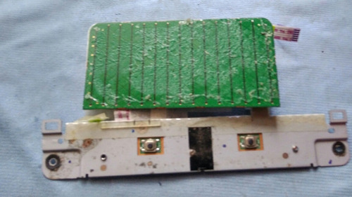 toshiba satelite c845-sp4224sl