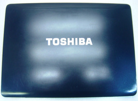 TOSHIBA SATELLITE A100-786 DRIVER FOR WINDOWS 7