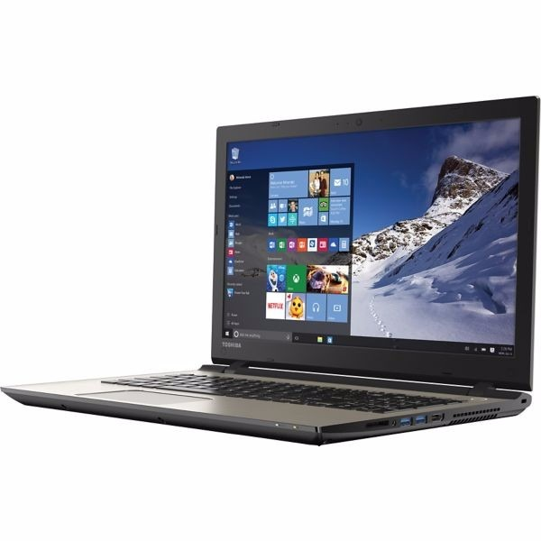 Toshiba Satellite Pro L55-A Intel Bluetooth X64 Driver Download