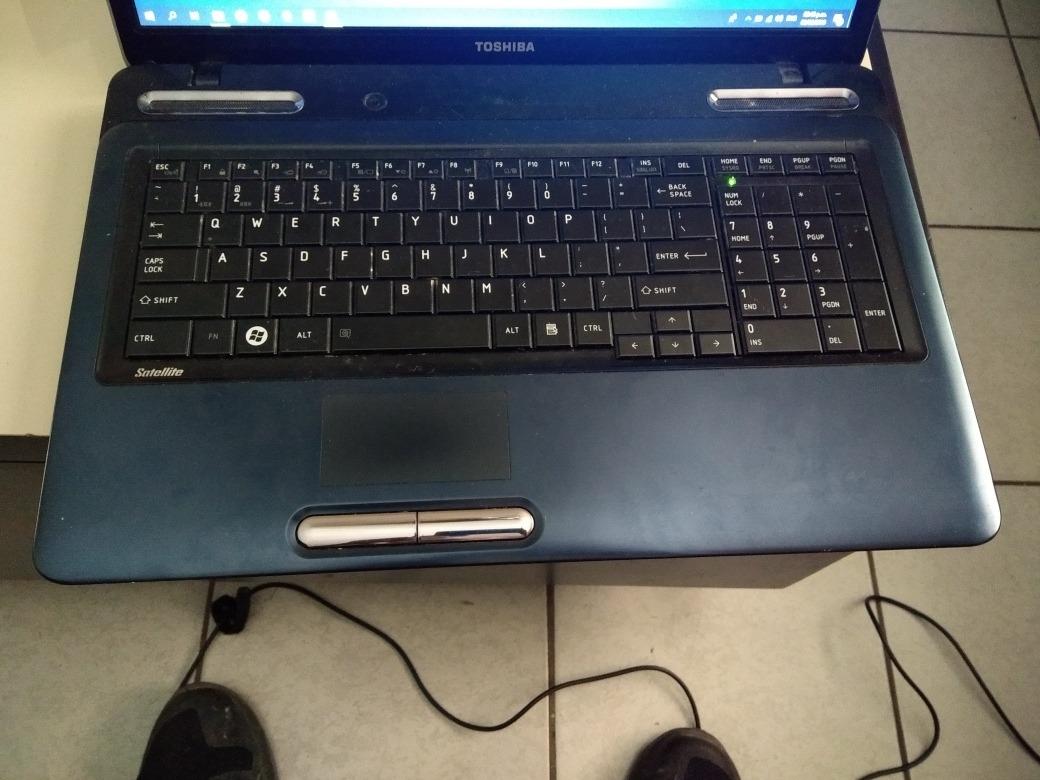 TOSHIBA SATELLITE L775D AMD USB DRIVERS FOR WINDOWS VISTA