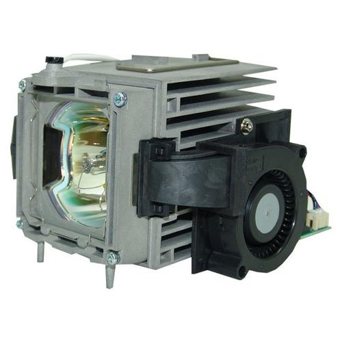 toshiba tlp-lmt8 / tlplmt8 lámpara de proyector con carcasa