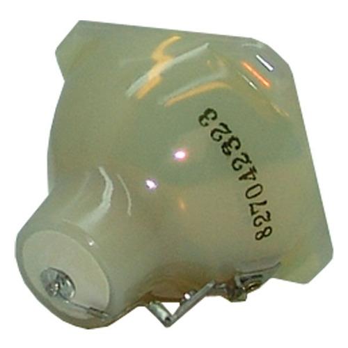 toshiba tlp-lw5 / 75016683 lámpara de proyector osram dlp