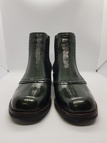 fedfa8eb Tesone Zapatos Mujer - Zapatos - Mercado Libre Argentina