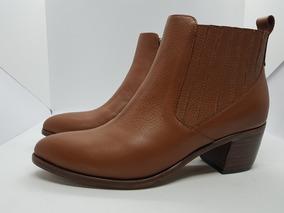 55b0a95e Zapatos Tosone Nuevos - Zapatos en Mercado Libre Argentina