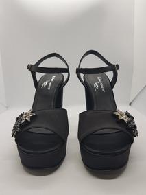 8b9618b1 Tosone - Zapatos de Mujer en Mercado Libre Argentina